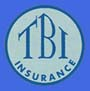 Tillman Insurance Brokerage